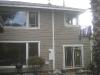 Toni's-House-011