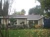 Toni's-House-019