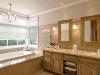bath-520x350