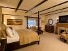 bedroom-520x350
